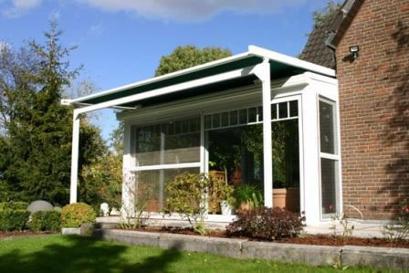 Awnings Cheshire | Canopies Manchester | Stockport UK