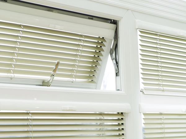 Integrated window blinds integrated blinds ig machinery components.